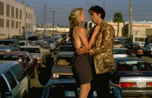 Wild at Heart David Lynch