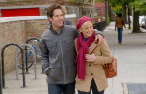 David Wain They Came Together Review