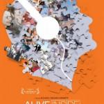 alive_inside-poster