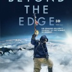 beyond_the_edge-poster
