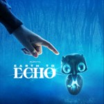 earth_to_echo_poster