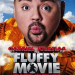 fluffy_movie-poster