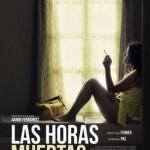 las_horas_muertas-poster
