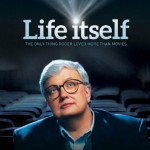 life_itself_poster