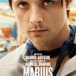marius-poster