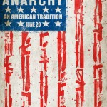 purge_anarchy-poster
