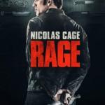 rage-poster