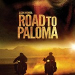 road_to_paloma-poster
