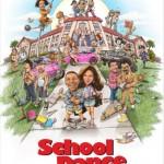 school_dance-poster