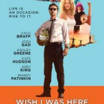 wish_i_was_here_poster