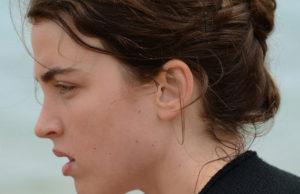 Adèle Haenel Les Orges