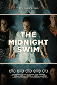 midnight_swim_poster
