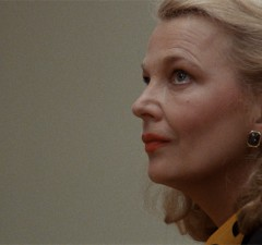 John Cassavetes Love Streams Criterion Blu-Ray Review