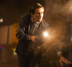 Dan Gilroy Nightcrawler Review TIFF 2014
