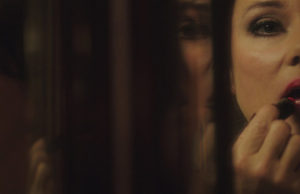 The Duke of Burgundy Peter Strickland Review