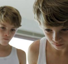 Goodnight Mommy | 2014 TIFF Review Veronika Franz, Severin Fiala