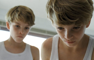 Goodnight Mommy | 2014 TIFF Review Veronika Franz, Severin Fiala