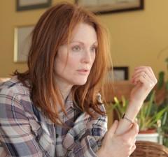 Still Alice Richard Glatzer, Wash Westmoreland TIFF 2014 Review