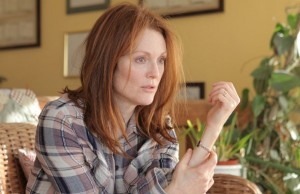 Still Alice Richard Glatzer, Wash Westmoreland TIFF 2014 Review