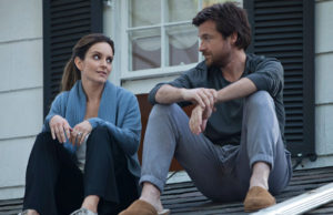 This is Where I Leave You | 2014 TIFF Review