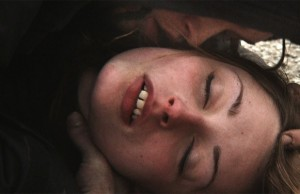 Safdie Bros.' Heaven Knows What