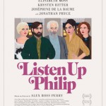 ListenUpPhillip-large