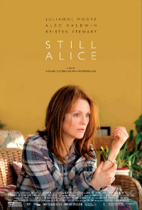 Richard Glatzer Wash Westmoreland Still Alice