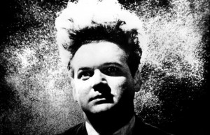 Eraserhead Criterion Collection Review