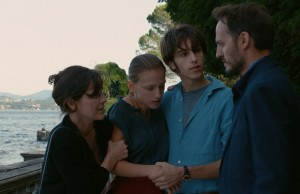 La Sapienza TIFF Review