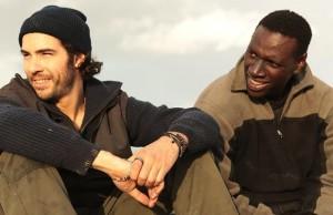 Samba Olivier Nakache, Eric Toledano