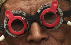 The Look of Silence TIFF Review