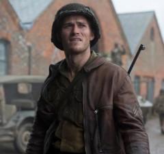 David Ayer Fury Review