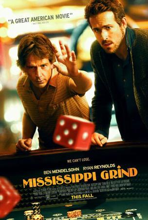 mississippi-grind-poster