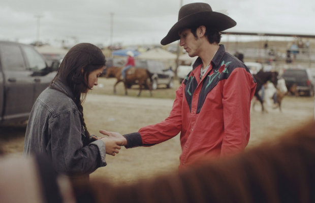 Songs My Brother Taught Me – Chloé Zhao