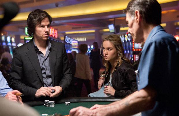 The Gambler Review