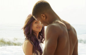 Gina Prince-Bythewood Beyond the Lights Review