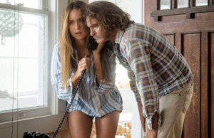 Paul Thomas Anderson Inherent Vice Review