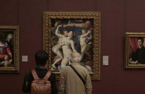 National Gallery Frederick Wiseman Review