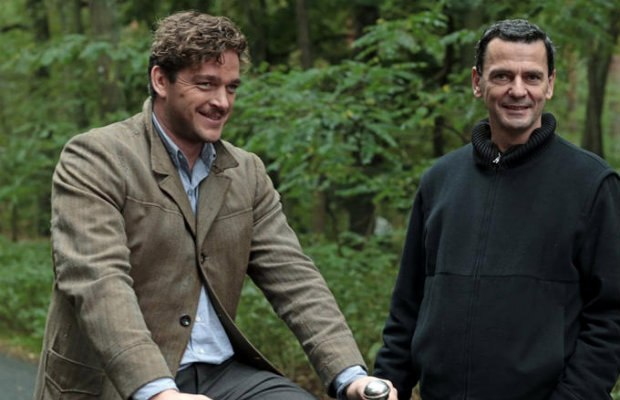 Interview: Christian Petzold Phoenix