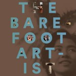 the-barefoot-artist-poster