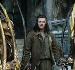 The-Battles-of-Five-Armies-review