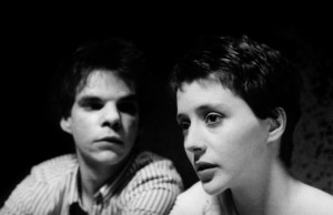 Leos Carax Boy Meets Girl Review