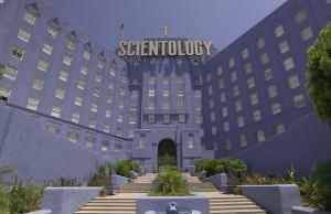 scientology-gibney