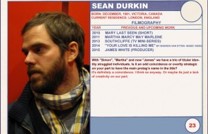 23-sean-durkin-james-white