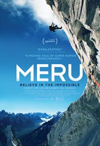 Meru_Poster