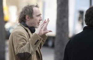 Arnaud Desplechin's Three Memories of Childhood
