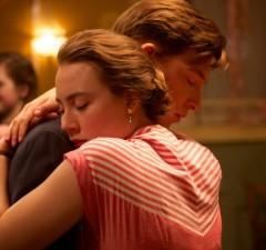 Brooklyn Review Sundance