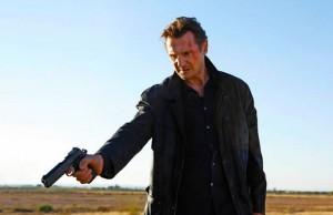 Olivier Megaton Taken 3 Review