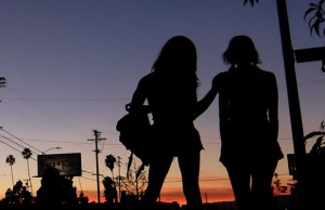Sean Baker Tangerine Review