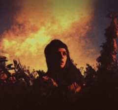 The Forbidden Room Guy Maddin Review